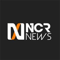 Ncr News