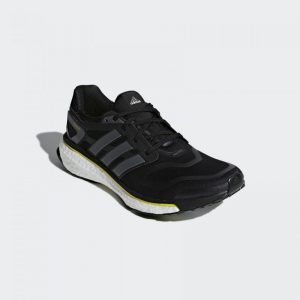 Adidas  BOOST    Teknologi Sepatu Adidas paling Nyaman  – Ncr News 8e58eee467