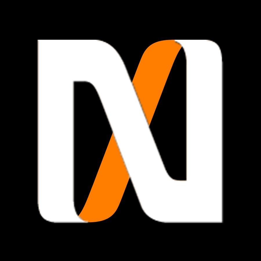 Ncr Media