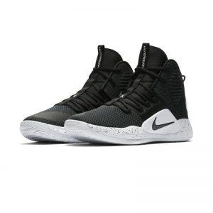 Nike Hyperdunk X Sepatu Di Genapnya 10 Tahun Nike Hyperdunk Ncr