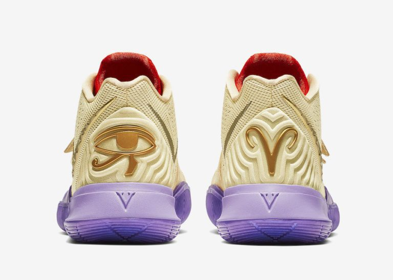 separation shoes 0f6c4 7f273 Concepts-Nike-Kyrie-5-Ikhet-CI9961-900-Release-Date-5-768x547-768x547.jpg  ...