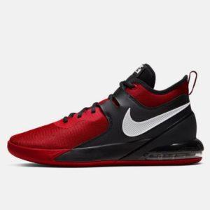 Review Sepatu Basket Nike Air Max Impact