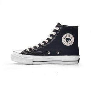 Converse vs Ventela Review Sepatu