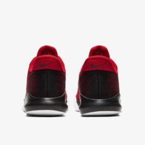 Nike Precision 4