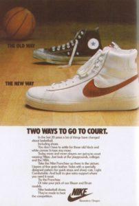 Nike Blazers-2