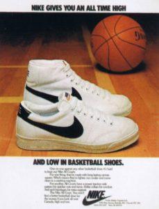 Nike Blazers-3