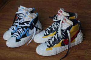 Nike Blazers-5