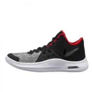 Nike Air Versitile 3