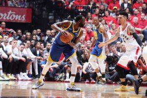 Sepau Basket Nike Termurah