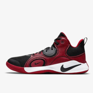 Nike Fly.by Mid 2