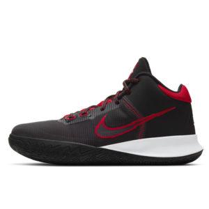 Nike Kyrie Flytrap 4 Ep