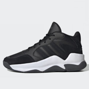 Adidas Streetmighty