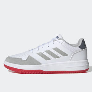 Adidas Gametalker