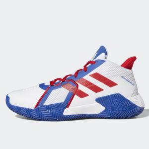 Adidas Court Vision 2
