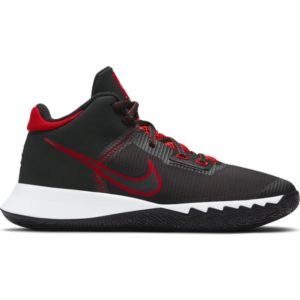 Nike Kyrie Flytrap 4 Gs