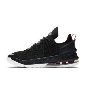 Nike Lebron 18 Gs