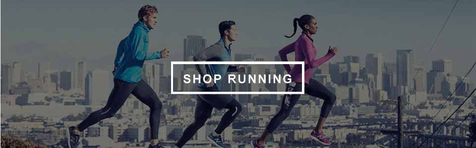 running. BELI PERLENGKAPAN LARI 4e9b7ed52b
