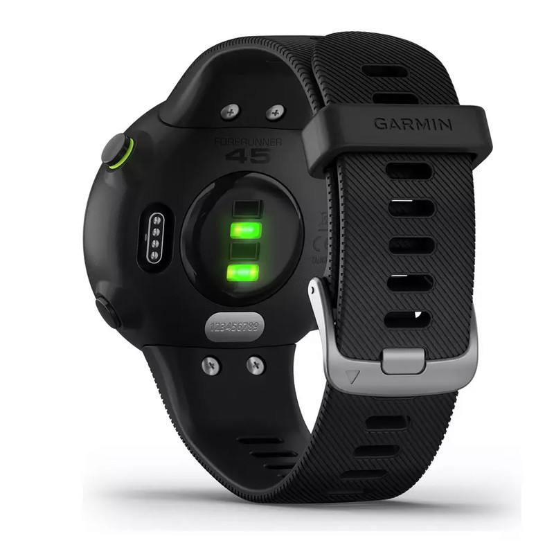 Jam Tangan  GARMIN Forerunner 45 Activity Tracker