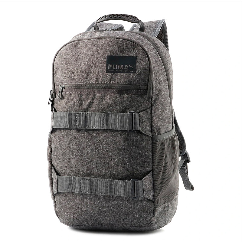 Tas sneakers Puma Street Backpack II