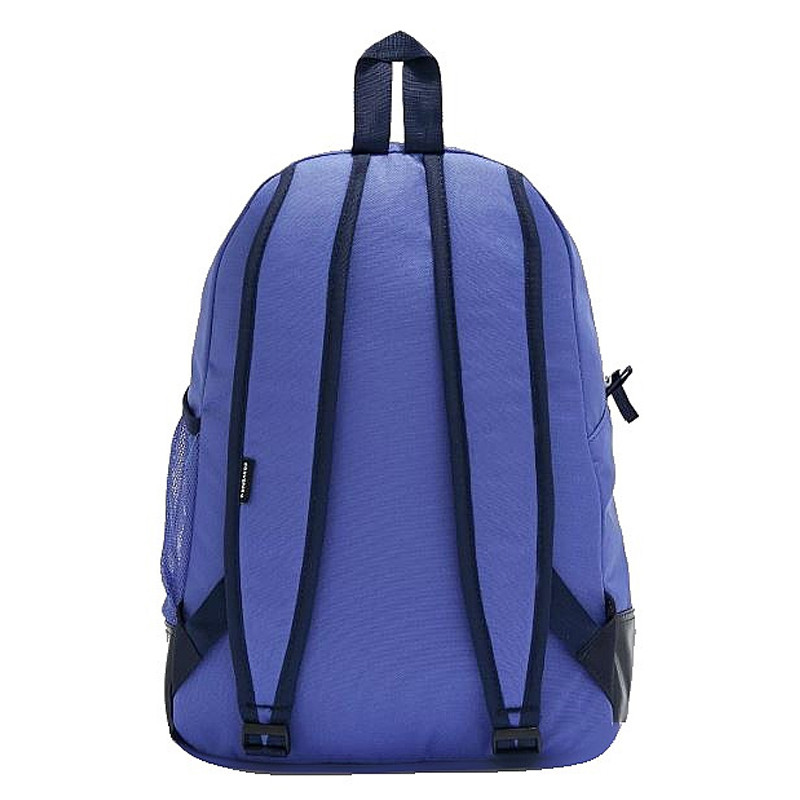 Tas casual CONVERSE Speed 2 Backpack