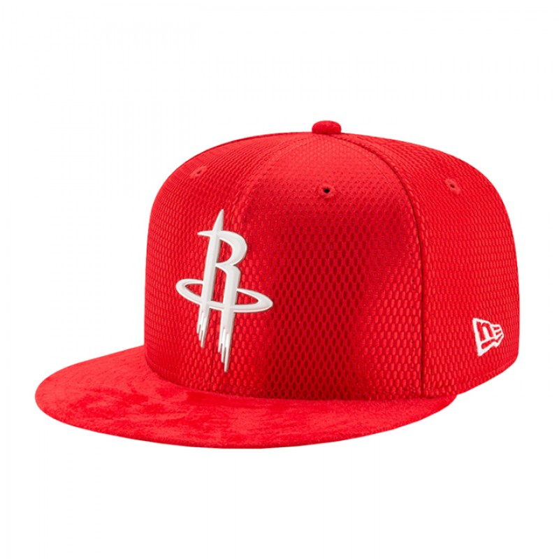 11472047 Houston Rockets Original Fit 9fifty Snapback