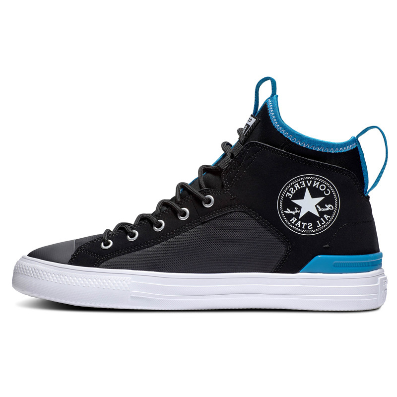 Sepatu sneakers CONVERSE Chuck Taylor All Star Ultra Cons Force Mid