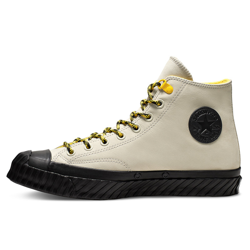 Sepatu sneakers CONVERSE Bosey Water-Repellent Chuck 70 High Top