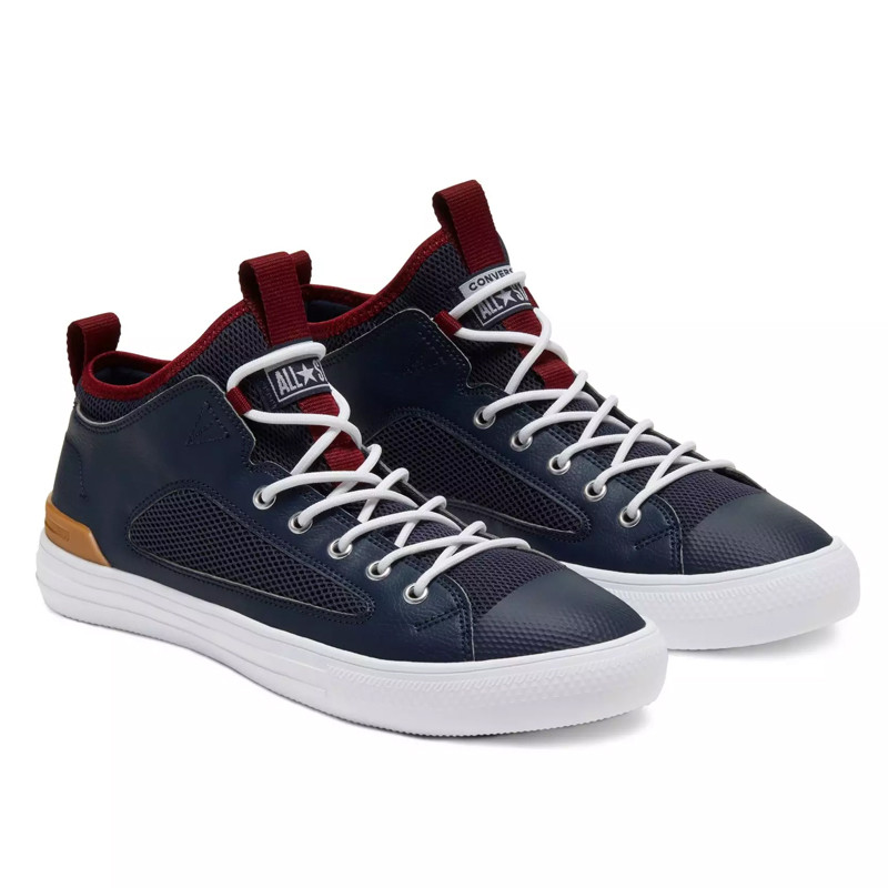 Sepatu sneakers CONVERSE Chuck Taylor All Star Ultra Synthetic Leather