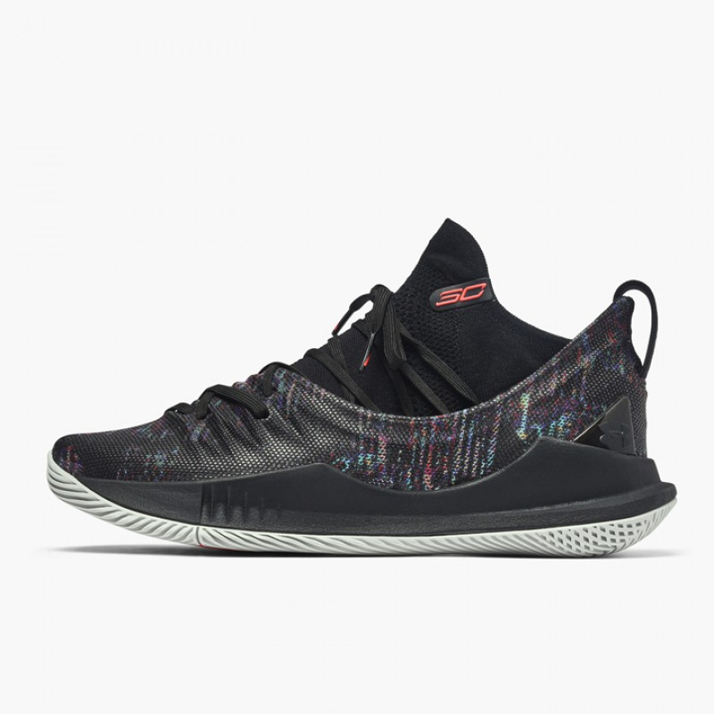 3020657-005 Curry 5