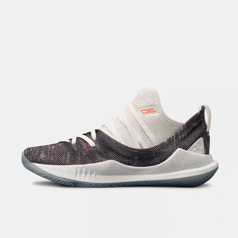 3020741-107 Curry 5 BG