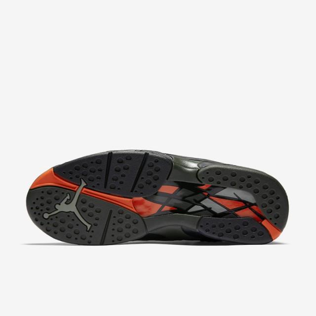Jual Sepatu Basket Jordan AJ 8 Retro Take Flight Original  b22afc3413