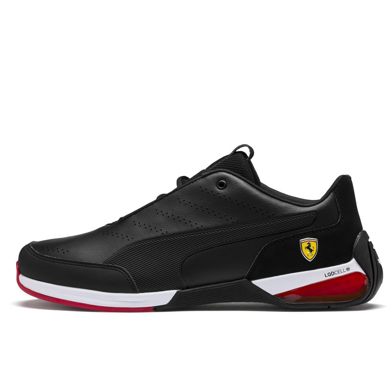306458 01 Ferrari Kart Cat X Trainers