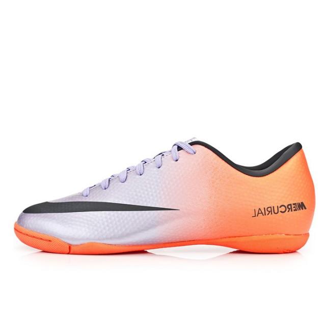 newest 6f60c 7e67d ... coupon code for jual sepatu bola nike mercurial victory iv ic grey  original termurah di indonesia