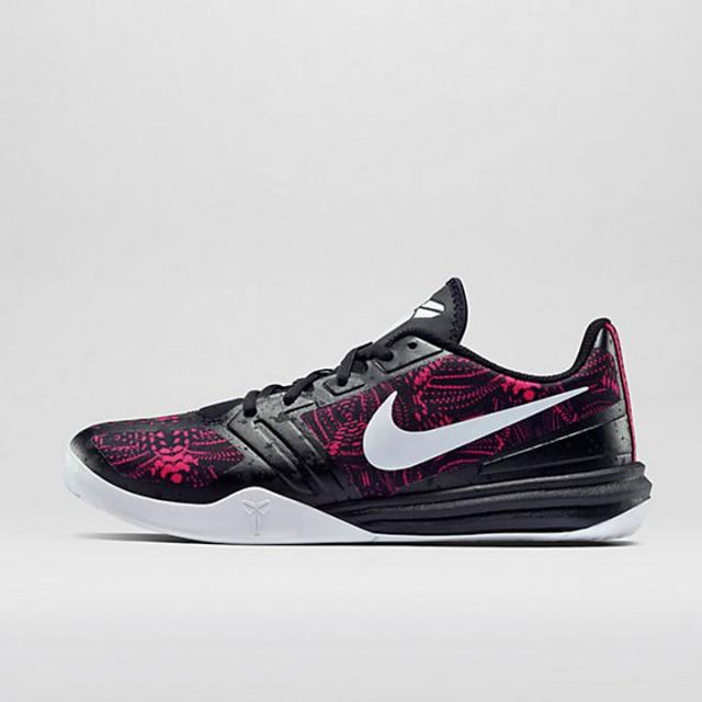 ... cheapest jual sepatu basket nike kobe mentality bright crimson original  termurah di indonesia ncrsport 26221 6aa9c ae92603933