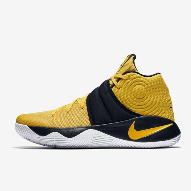 00ffb15b1905 ... closeout 2019 sneaker 3830f 49884 jual sepatu basket nike kyrie 2 taxi  original termurah di indonesia