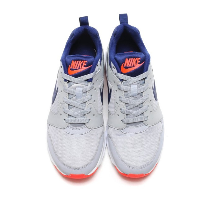wholesale dealer 52421 6ed01 ... discount jual sepatu lari nike air max motion wolf grey original  termurah di indonesia ncrsport 597f9
