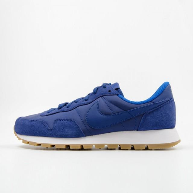 timeless design 40550 b1652 ... free shipping jual sepatu sneakers nike air pegasus 83 blue original  termurah di indonesia ncrsport 86cca