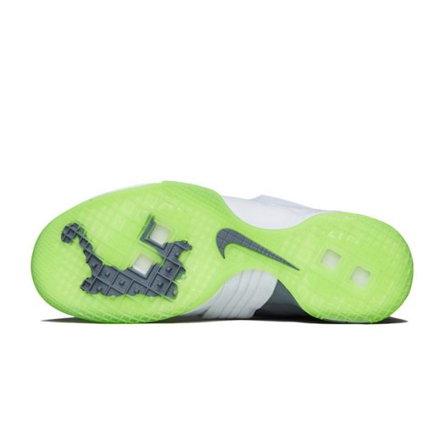 adf13ae979d Jual Sepatu Basket Nike Lebron Soldier 10 Dunkman Original ...
