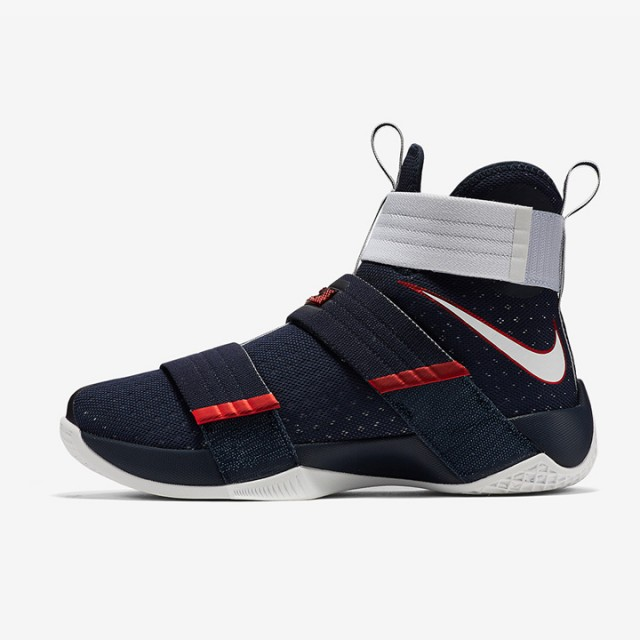 3a40fc6e780a ... coupon code for jual sepatu basket nike lebron soldier 10 usa original  termurah di indonesia ncrsport