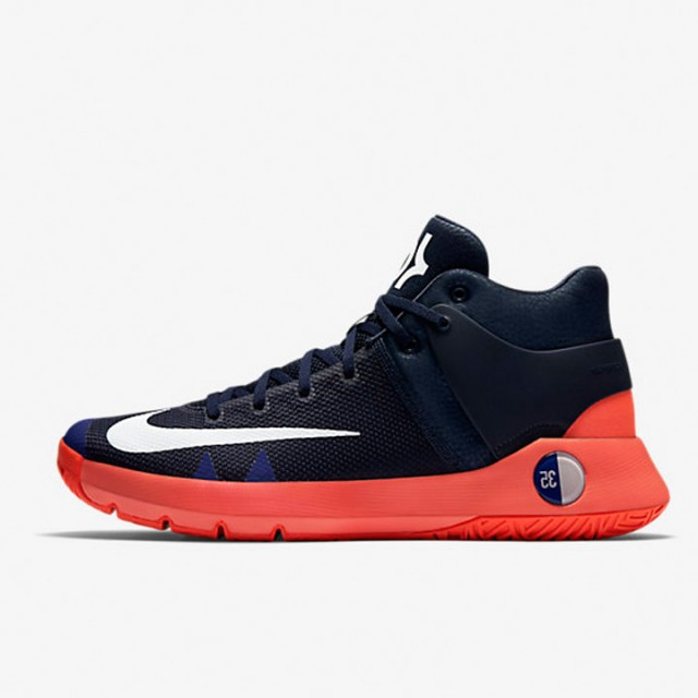 ... shopping jual sepatu basket nike kd trey 5 iv bright crimson original  termurah di indonesia ncrsport dca54ce784
