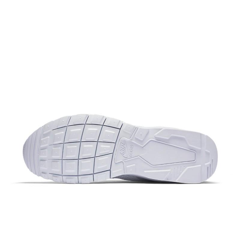 Sepatu Sneakers Nike Air Max Motion Lw Se Grey