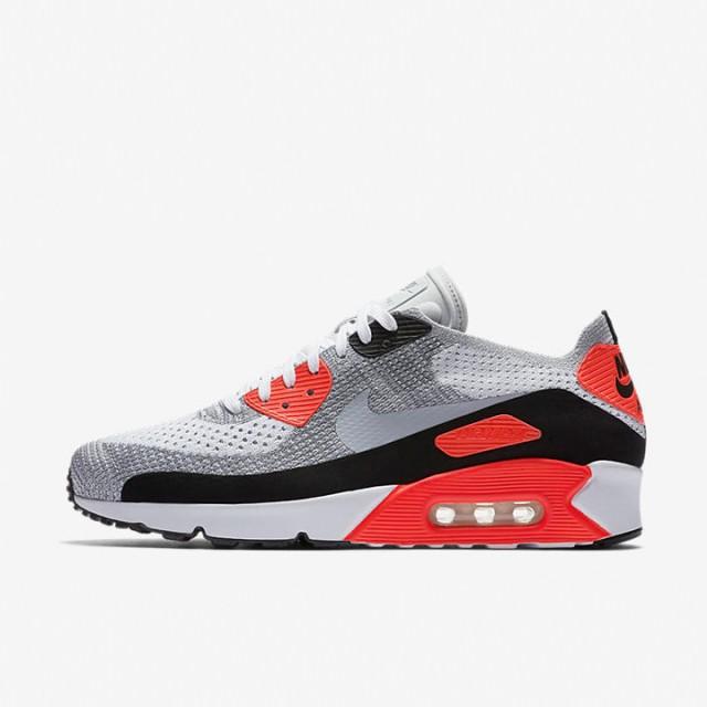 the latest 6e06f d431e Jual Sepatu Sneakers Nike Air Max 90 Ultra 2.0 Flyknit ...