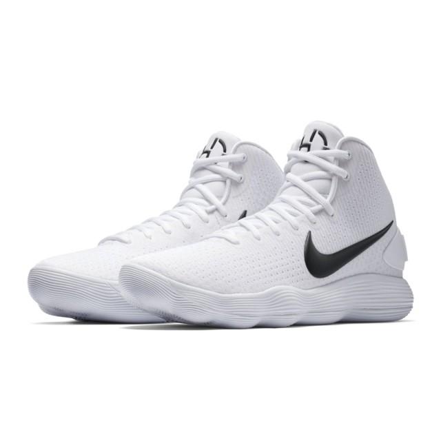 d2063536247 Jual Sepatu Basket Nike Hyperdunk 2017 TB White Original