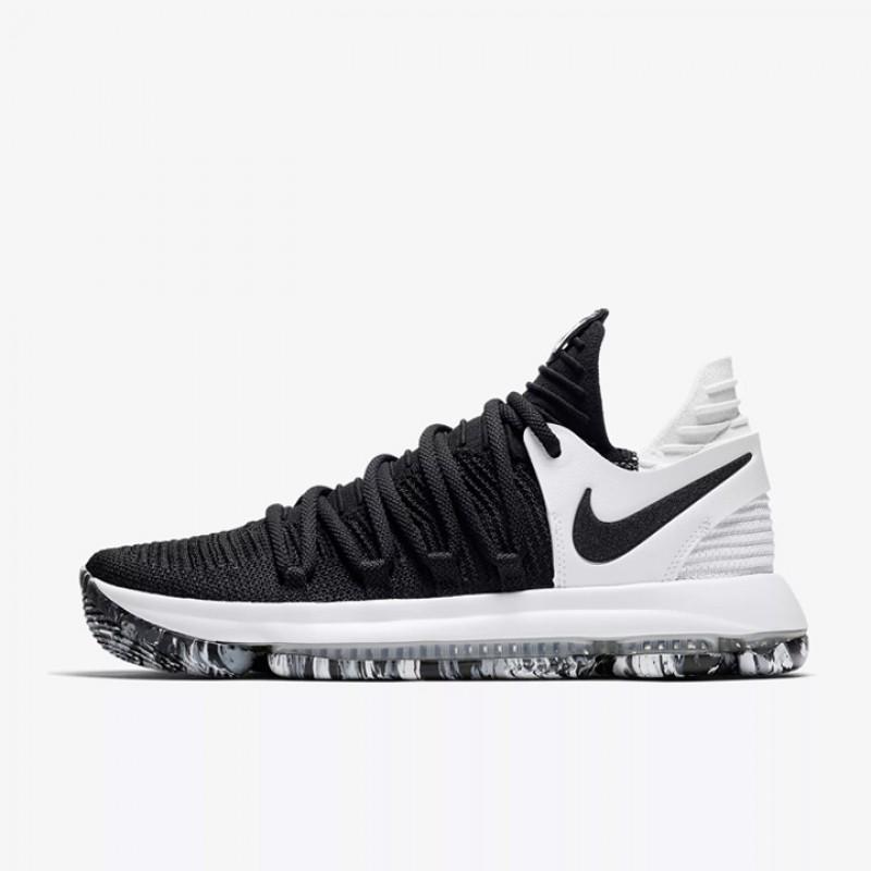 Jual Sepatu Basket Nike Kevin Durant X Easy Money Sniper