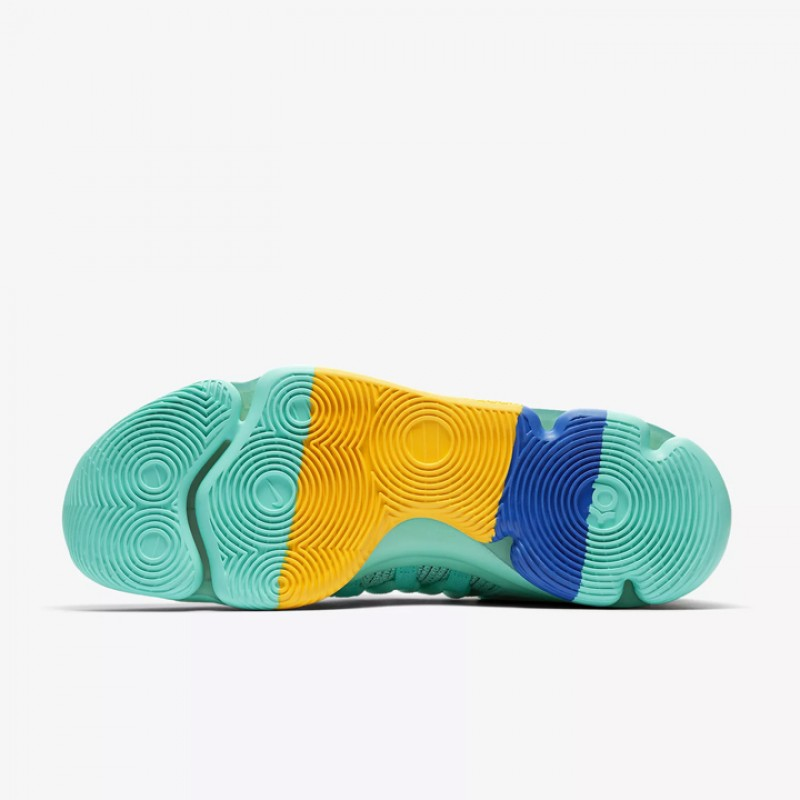 Jual Sepatu Basket Nike Kevin Durant X City Edition 2
