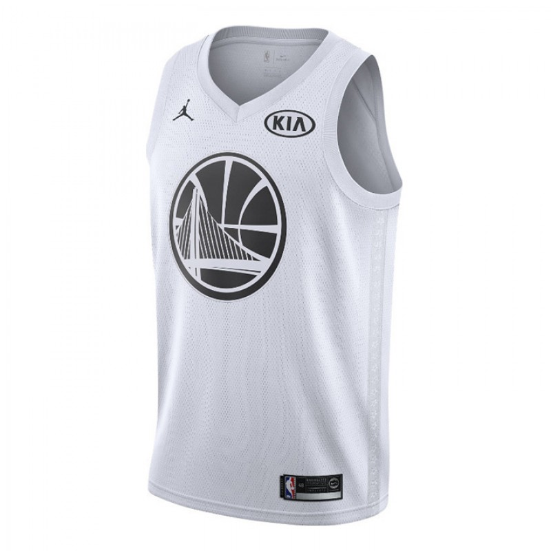 Baju basket Air Jordan Kevin Durant All-Star Edition Swingman Jersey