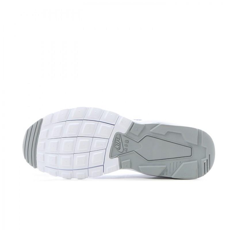 Sepatu Lari Nike Air Max Motion Lw Blue
