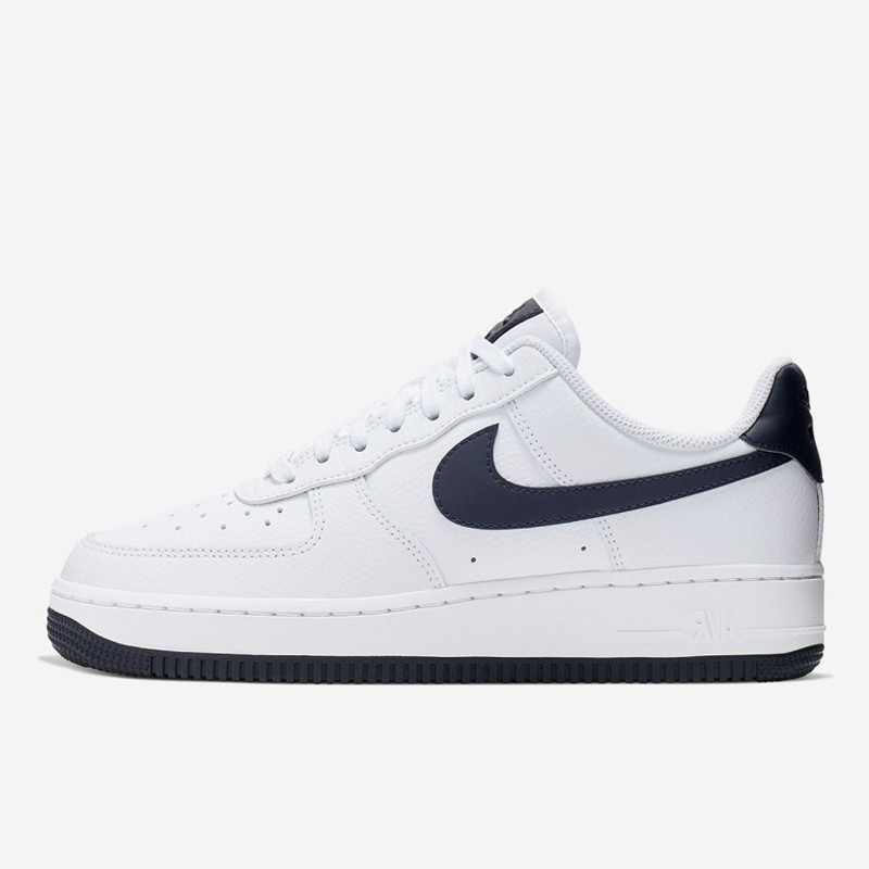 AH0287-108 Wmns Air Force 1 '07