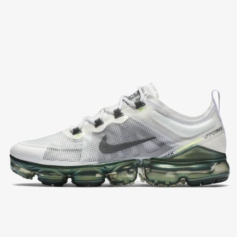 AT6810-100  Air Vapormax 2019 PRM