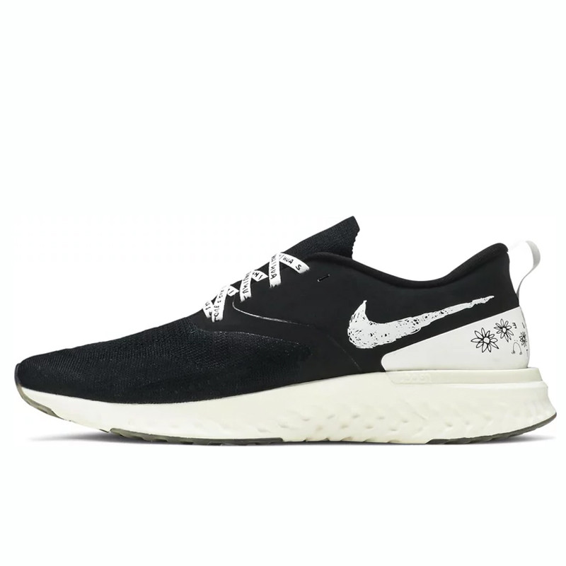 AT9979-010 Odyssey React Flyknit 2 Nathan Bell